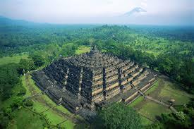 Borobudur travel | Java, Indonesia - Lonely Planet