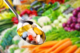 What patients — and doctors — need to know about vitamins and ...