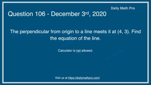 DMP-106